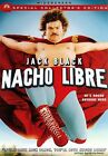 Nacho Libre (DVD, 2006, Special Edition/ Widescreen)