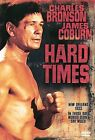 Hard Times (DVD, 1999, Closed Caption Multiple Languages)