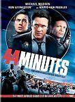 44 Minutes, 44 MINUTES, Good Book