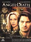 Angel of Death (DVD, 2005)