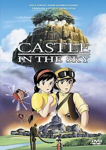 Castle-in-the-Sky-Animated-Closed-captioned-Colo-starring-Mayumi-Tanaka-Jam