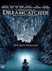 Dreamcatcher 2000 - 2009 DVDs