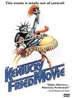 Kentucky Fried Movie (DVD, 2000)