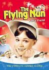 The Flying Nun - The Complete Second Season (DVD, 2006, 3-Disc Set)