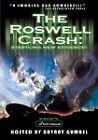 The Roswell Crash: Startling New Evidence (DVD, 2005)