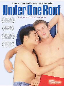 Under-One-Roof-DVD-2003-DVD-2003
