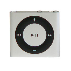Apple-iPod-shuffle-4th-Generation-Silver-2-GB