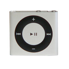Apple 4th Generation USB 2.0 iPods & MP3 Players