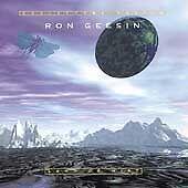 Ron-Geesin-Land-of-Mist-Pink-Floyd-Roger-Waters