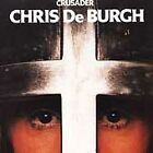 Chris de Burgh - Crusader (1992)