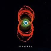 1-CENT-CD-Binaural-Pearl-Jam