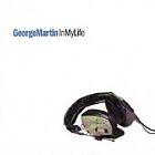George Martin - In My Life (1998)
