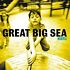 CD: Turn by Great Big Sea (CD, Mar-2000, Sire)