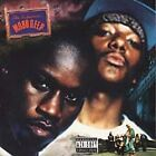 Album CDs Mobb Deep