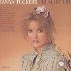 Greatest Hits [MCA] by Tanya Tucker (CD, Jul-1999, MCA)