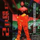 2Pac Music Cassettes