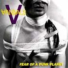 Fear Of A Punk Planet : The Vandals (CD)