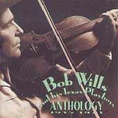 Anthology-1935-1973-by-Bob-Wills-and-His-Texas-Playboys-CD-Jul-1991-2-Discs