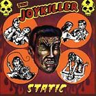 The Joykiller - Static (1996)