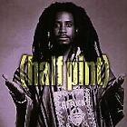 Half Pint (CD 1997)
