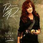 Bonnie Raitt - Nick of Time (1990)