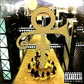 The-Love-Symbol-Album-PA-by-Prince-Prince-the-New-Power-Generation-CD-Oct