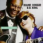 Heart to Heart by Diane Schuur (CD, May-1994, GRP (USA))