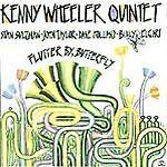 Flutter-By-Butterfly-by-Kenny-Wheeler-Quintet-CD-2009-Soul-Note