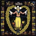 The Byrds - Sweetheart of the Rodeo (1997)