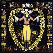 The Byrds - Sweetheart of the Rodeo (Remastered & Expanded (CD 1997)