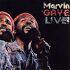CD: Live! [Bonus Tracks] [Remaster] by Marvin Gaye (CD, Apr-1998, Motown)