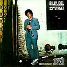 Billy Joel Album Music Cassettes