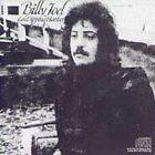 Cold Spring Harbor [Remaster] by Billy Joel (CD, Oct-1998, Columbia (USA))