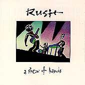 Vertigo Album Import Rock Music CDs