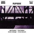 Flipside - (1998)