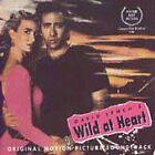 Soundtrack - Wild at Heart [Original ] (Original )