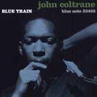 Album Blues CDs John Coltrane