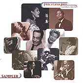 Various-Priceless-Jazz-Collection-Sa-CD-1997
