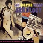 """Lee """"Scratch"""" Perry - Arkology (1997)"""
