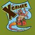 CD: The X Games: The Soundtrack Album by Various Artists (CD, Jun-1997, Tommy B...