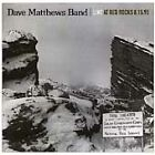 Live at Red Rocks 8.15.95 : Dave Matthews (CD, 1997)