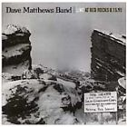 Live at Red Rocks 8.15.95 by Dave Matthews Band (CD, Oct-1997, 2 Discs, Bama Rags/RCA) : Dave Matthews Band (CD, 1997)