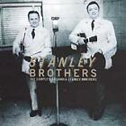 Complete Columbia Recordings by The Stanley Brothers (CD, Mar-1996, Legacy)