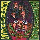 Acid Eaters by Ramones (CD, Jan-1994, MCA)