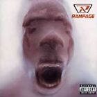 Rampage - Scouts Honor...By Way of Blood (Parental Advisory) [PA] (1997)