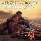 Soundtrack - Message in a Bottle [Original ] (Original , 1999)