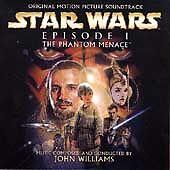 War Soundtracks & Musicals CDs