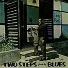 """Two Steps from the Blues [Bonus Tracks] [Remaster] by Bobby """"Blue"""" Bland (CD, Feb-2001, MCA)"""