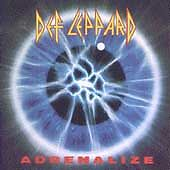 Adrenalize-and-Songs-from-The-Sparkle-Lounge-by-Def-Leppard-2CDs