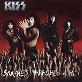 KISS-Smashes-Thrashes-Hits-CD-1988-Mercury-Compact-Disc-New-Sealed